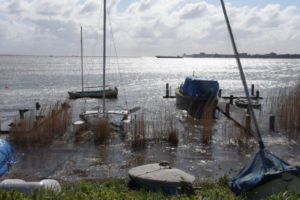 verdronken landschap4